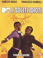 I Soliti Idioti - Stagione 01 (3 Dvd) [Italian Edition]