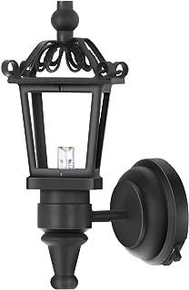 Best miniature dollhouse lighting Reviews