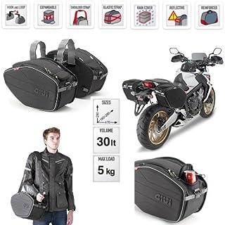 SODIAL Mosfet Raddrizzatore Regolatore di Tensione per Buell 1125 CR R 2008 2009 2010 Y0302.1AM