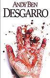 Desgarro (Spanish Edition)