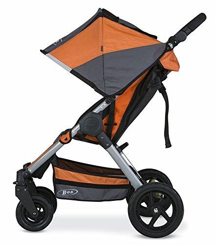 BOB U501925 Motion Stroller