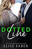 Dotted Line (Love, Camera, Action Book 1)