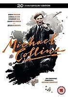 Michael Collins [DVD]