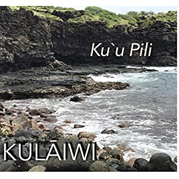Ku'u Pili