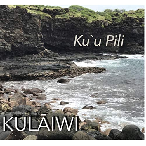 Kulaiwi feat. Lehua Kalima