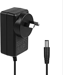Xunguo AC Adapter Power Compatible for VM3251 VM3251-2 VTech Digital Video Baby Monitor 2.8-in. LCD Camera AC Adapter NOT ...
