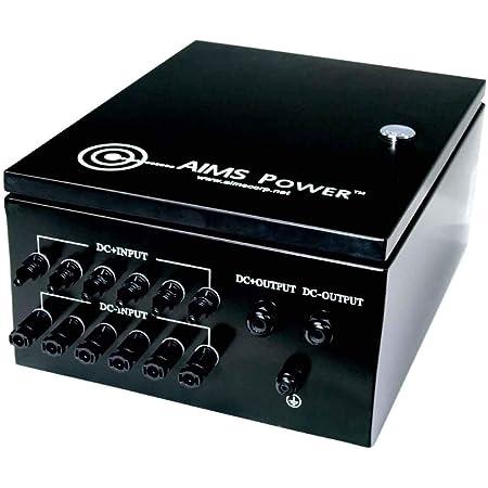 FREE SHIPPING! 12 Amp  150Vdc DC Circuit Breaker MNEPV12 MidNite Solar