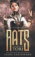 Rats: Tori