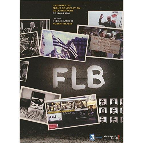 Flb : les années de gaulle, les années giscard [Italia] [DVD]