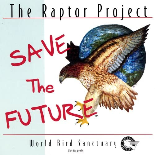 The Raptor Project