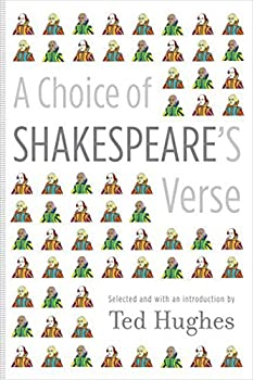 A Choice of Shakespeare
