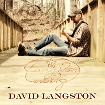 Langston Country