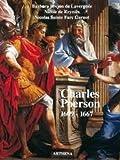 Charles Poerson, 1609-1667