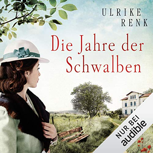 Die Jahre der Schwalben     Die Ostpreußen-Saga 2              By:                                                                                                                                 Ulrike Renk                               Narrated by:                                                                                                                                 Yara Blümel                      Length: 17 hrs and 13 mins     2 ratings     Overall 5.0