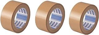 積水 布テープNo.600M 50×25 N60XM03 (3)