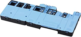 Best Canon 1320B010AA Waste Ink Collection Cartridge for iPF605, 610, 6000 Printers Review