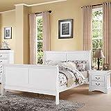 Acme Furniture 24500Q
