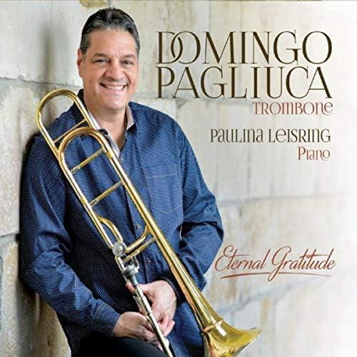 Domingo Pagliuca