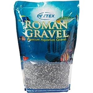 Pettex Roman Harliquin Blend Gravel 8 kg