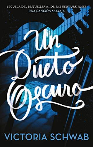 Un dueto oscuro / Our Dark Duet