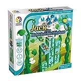 Smart games SG026ES Jack y Las