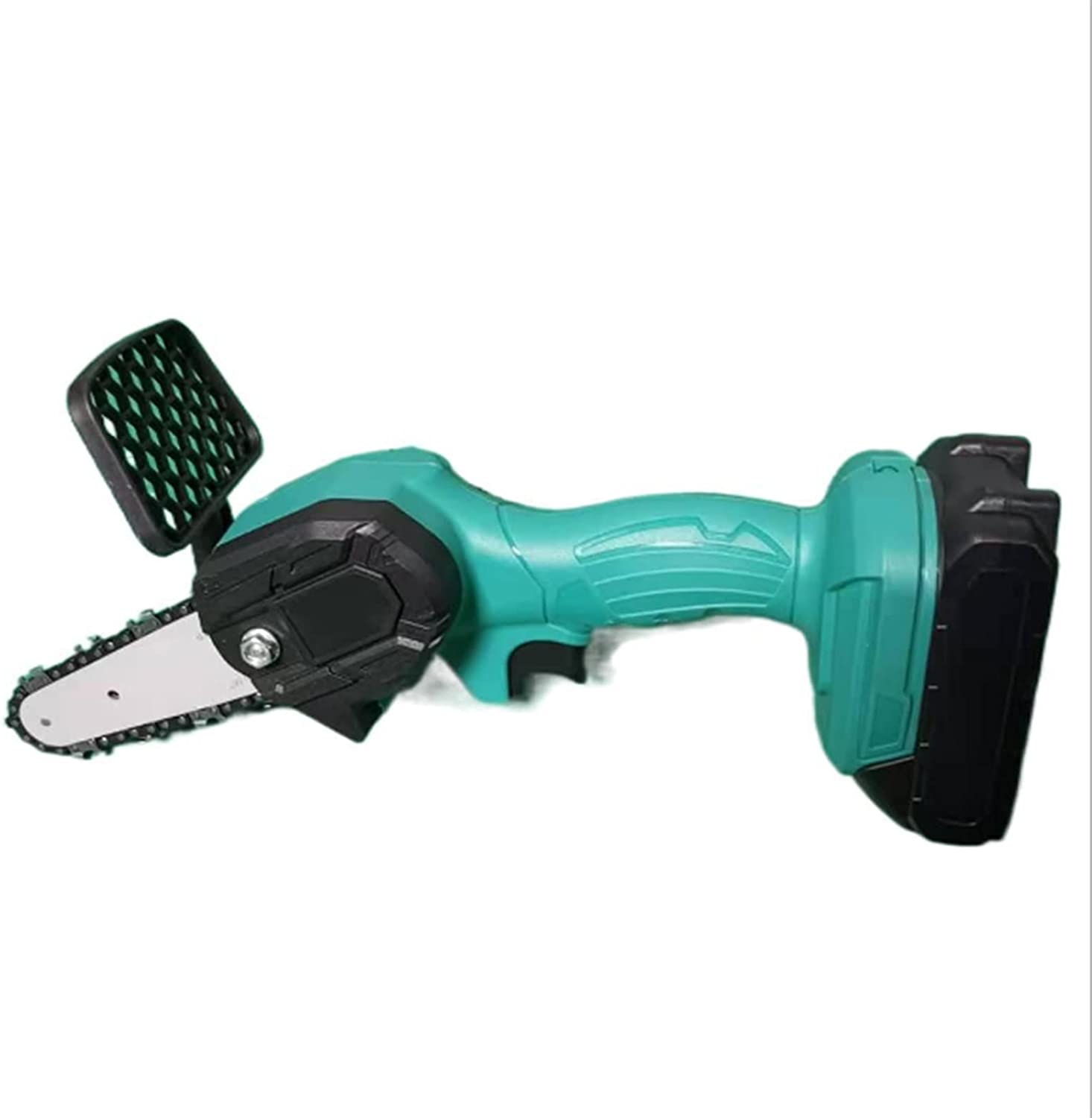 Tqing Seattle Mall Mini Electric It is very popular Chain Small Household Saw Cordless
