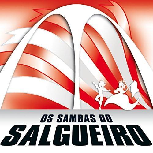 G.R.E.S. Salgueiro