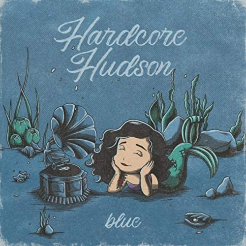 Hardcore Hudson