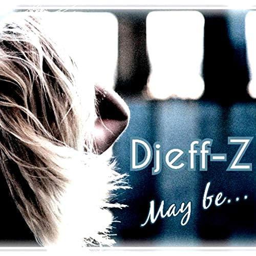 Djeff-Z