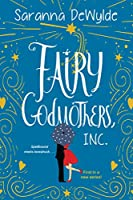 Fairy Godmothers, Inc. (Fairy Godmothers Inc.)