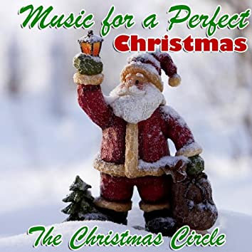 Music for a Perfect Christmas
