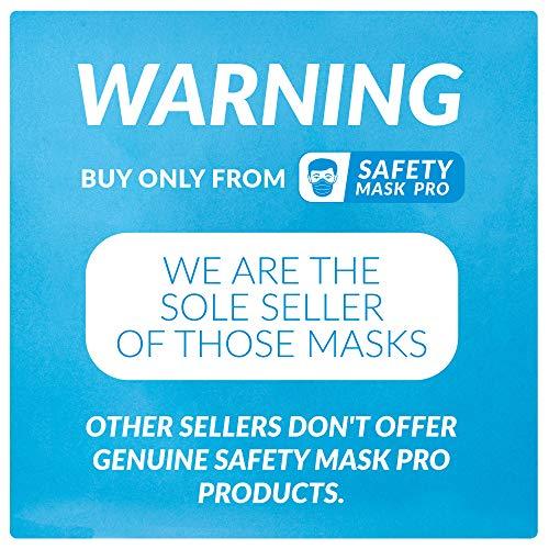 maschera facciale traduttore