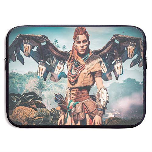 shenguang Horizo-n Zer-o DAW-n Laptoptasche 15-Zoll-Computertasche Tablet-Aktentasche Ultra Portable Protective