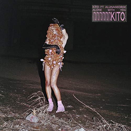 Kito feat. AlunaGeorge