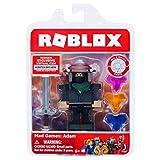 Roblox Mad Games: Adam Figure Pack