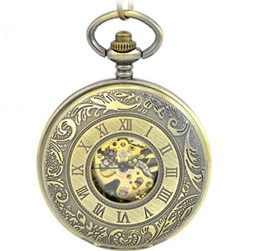 Reloj - SHUMEISHOUT - Para - qichuang