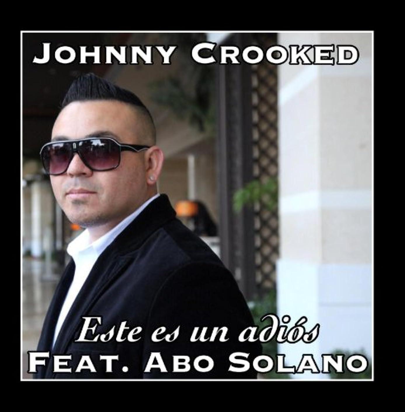 Este Es Un Adios feat. Abo Solano