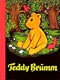Teddy Brumm (Bilderbücher) (Eulenspiegel Kinderbuchverlag)