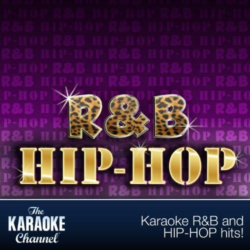 Sound Choice Karaoke