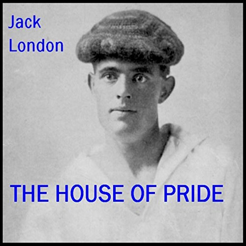 The House of Pride copertina