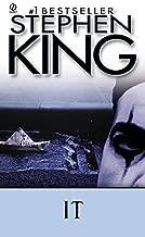 It by King, Stephen (1987) Mass Market Paperback