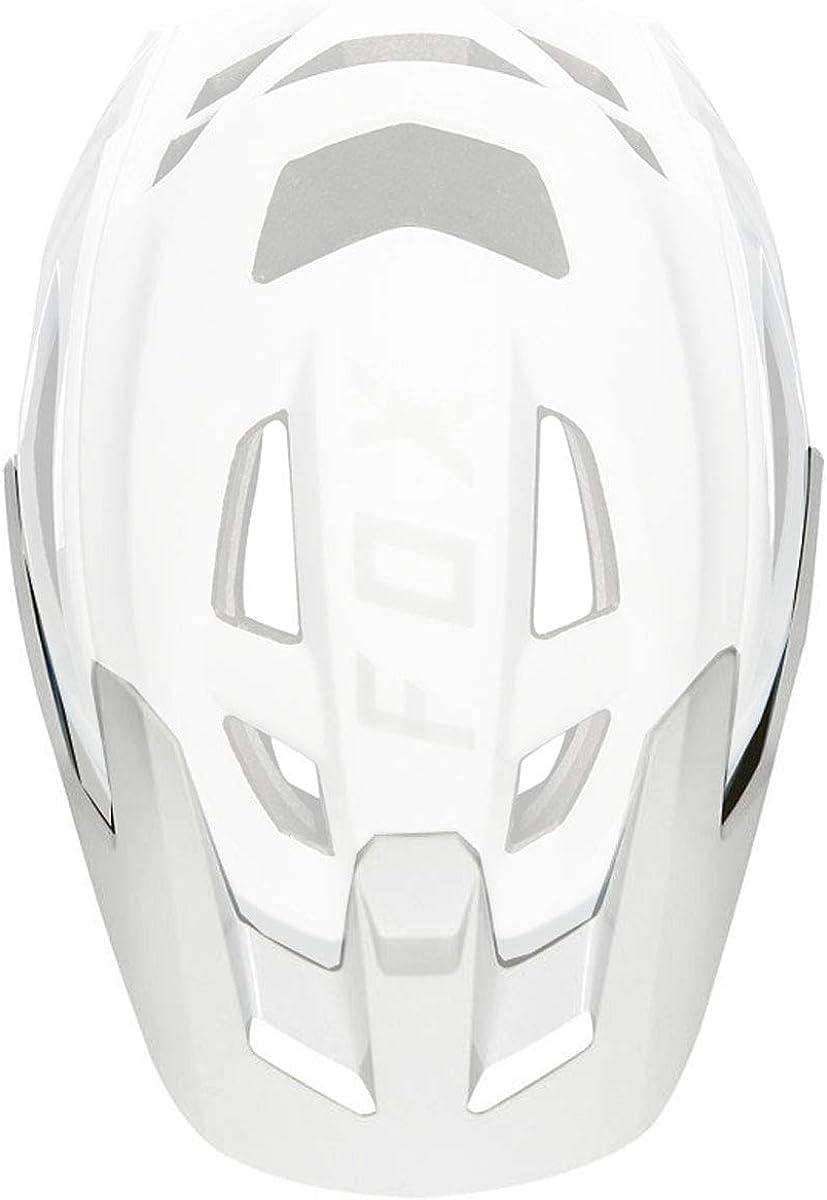 Fox Racing Colorado Quantity limited Springs Mall Men's Speedframe Visor Pro