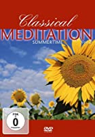 Classical Meditation V2 [DVD]