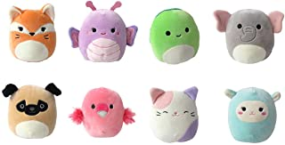 Best 5 inch squishmallow Reviews