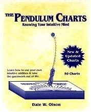 Pendulum Charts: 1 by Olson, Dale W. (2003) Spiral-bound
