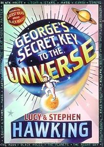 georges secret key to the universe pdf free download