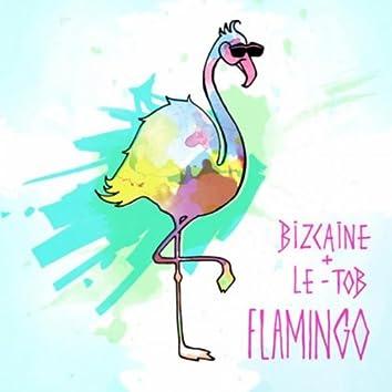 Flamingo (Original Mix)