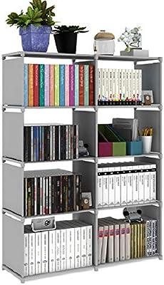 Amazon Com Gentleman S Luxury Library Bookcase Chair In
