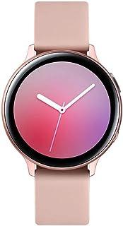 Samsung Galaxy Watch Active 2 - Rose Gold 44mm BTH