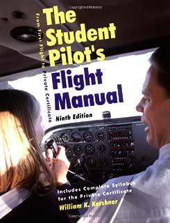 Best flight manuals free Reviews